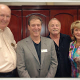 2014 Business Hall of Fame, Lee County - Bob%2BSimpson%252C%2BNorman%2BLove%252C%2BMark%2BLoren%252CGail%2BMarkham.jpg