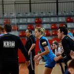 Krim-Lada_019_090416_UrosPihner.jpg