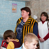 2013.03.22 Charity project in Rovno (159).jpg