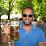 Ali Jouzdani's profile photo