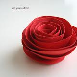 rosas-de-papel-5.jpg