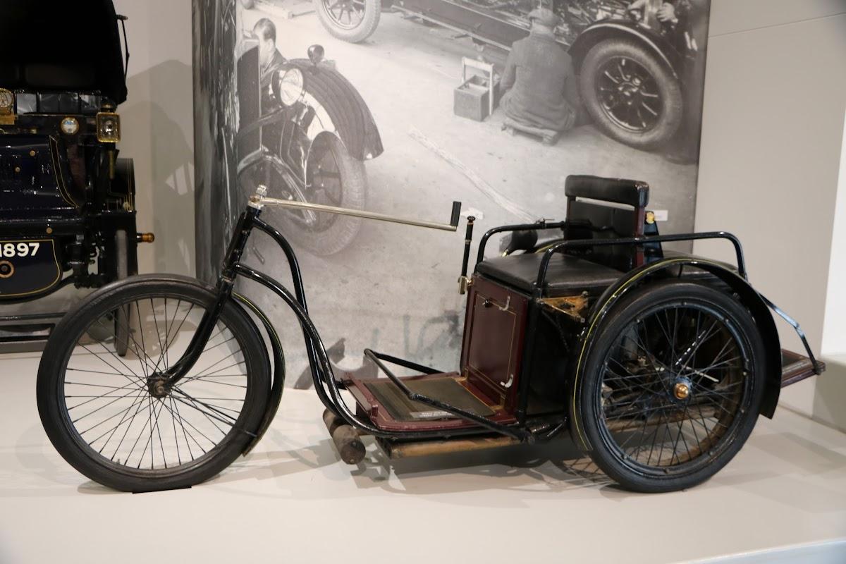 The British Motor Museum 0005.JPG