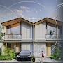 Cendana Icon Karawaci - Rumah Cluster Terbaru Lippo Karawaci Tangerang