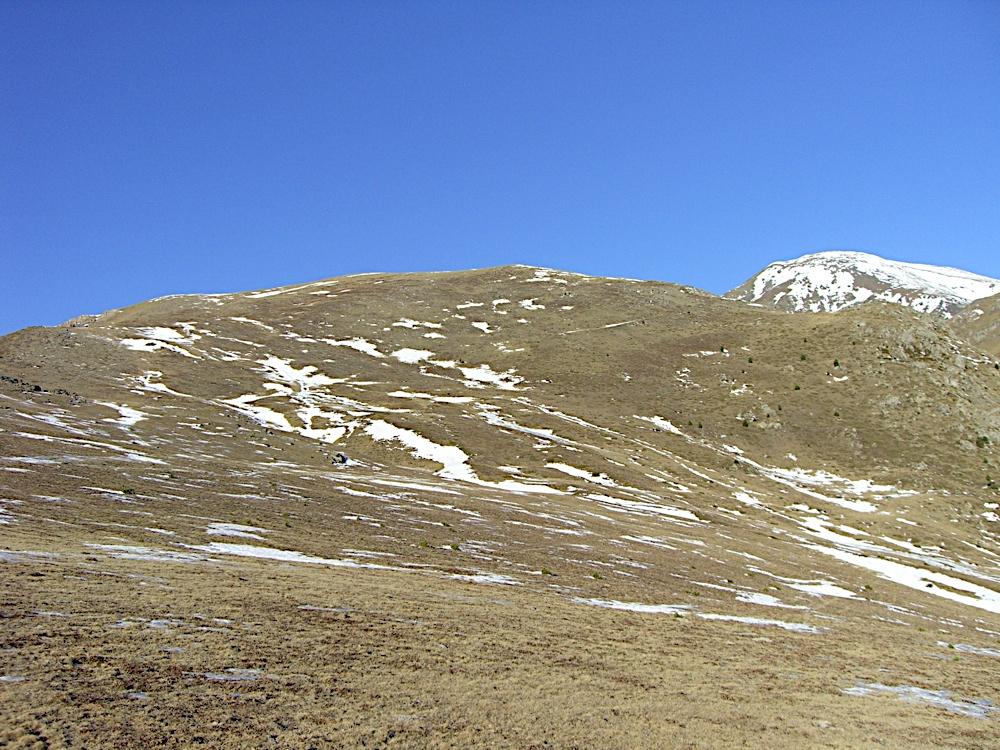 Puigmal 2008 - CIMG9998.JPG