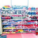 July 18, 2015 Brazil Taekwondo Stichting su team di Train Hard Fight Smart na Korea - Korea%2Bdia%2Bdos%2Bpromer%2Btraining%2BJuli%2B18%252C%2B2015-34.jpg
