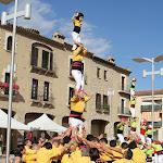 Castells Sta Cirstina d´Aro IMG_005.jpg