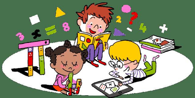 भिन्नों की गुणा कक्षा 5 गणित गिनतारा | UP Board Solutions for Class 5 Maths गिनतारा Chapter 5