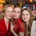 carnavals-sporthal-dinsdag_2015_017.jpg