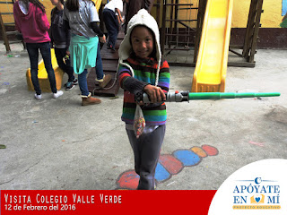 Visita-Valle-Verde-Febrero-2016-23