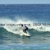 _DSC2765.thumb.jpg