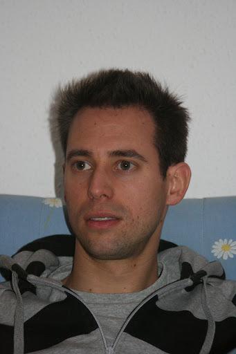 SBK 2007