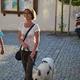 On Tour in Tirschenreuth: 30. Juni 2015 - DSC_0060.JPG