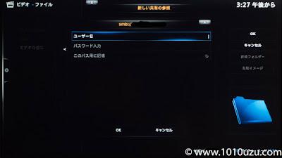 20161208_17.jpg