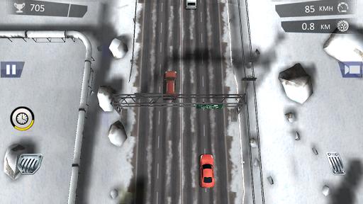 Speed Car Road Racing 51.0.0 screenshots 4