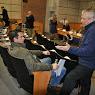 Putnam County Veterans Legislative Forum