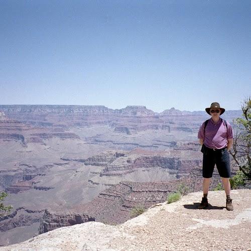 Grand_Canyon_02.jpg