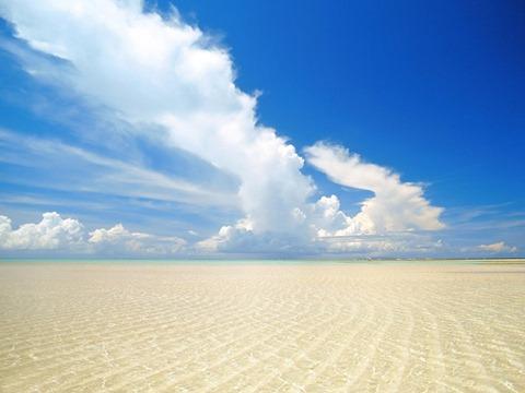 2-sea-beach-sand-wallpaper.1440