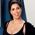 WATCH: Sarah Silverman Rips Democrat Party: Nothing 'Progressive' About It, Don't Want To Be Associated With Any Party
