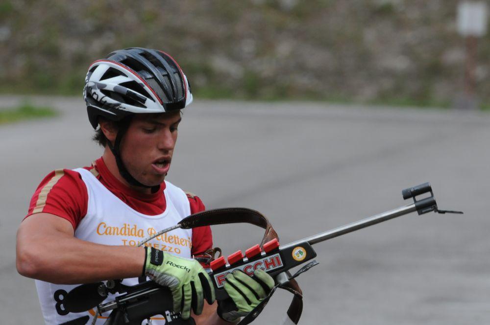 IBU Summer Biathlon WCH 2013 Formi Avoltri - FMR_5387.JPG