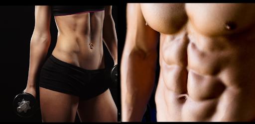 i migliori bruciagrassi del 2020 bodybuilding