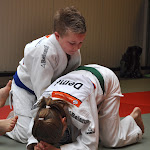 judomarathon_2012-04-14_024.JPG