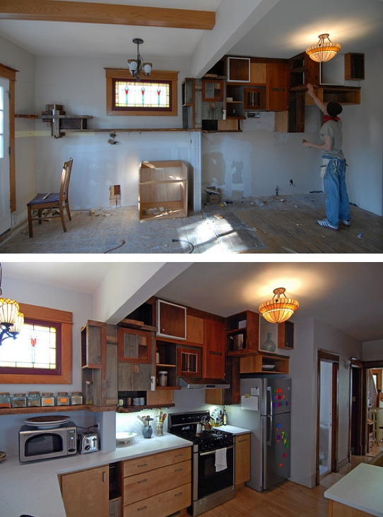 Interiors Kitchen Design Ideas Recycled Amp Second Hand Kitchens Benches Perth Home