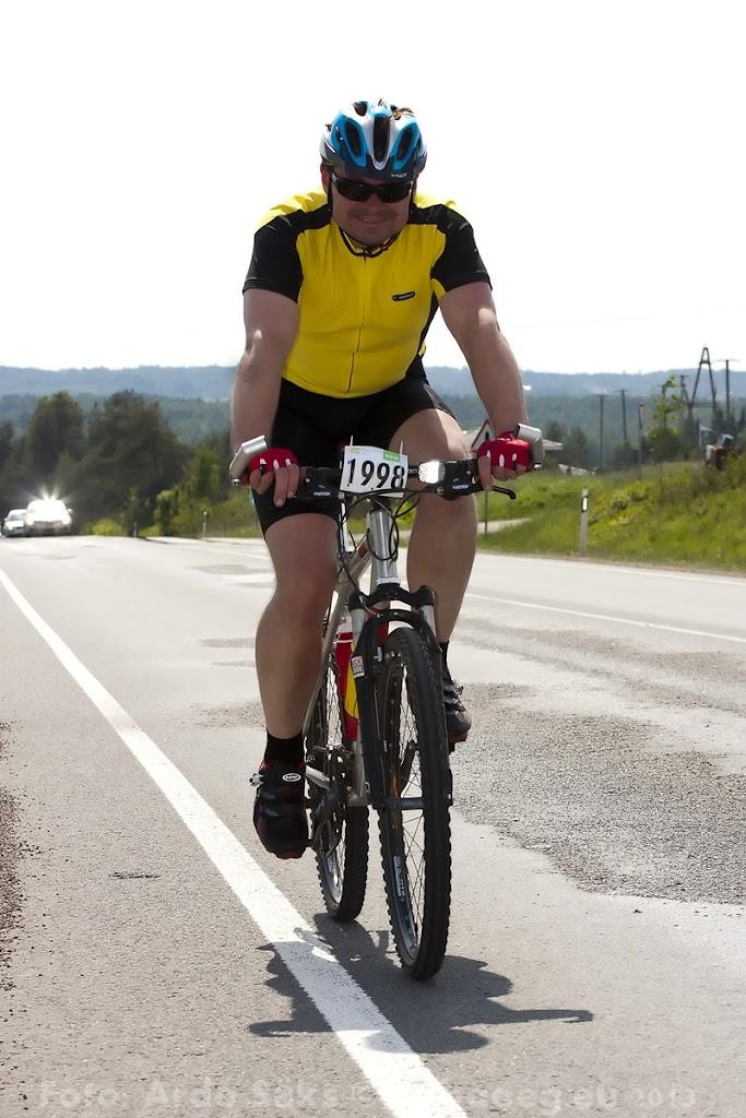 2013.06.02 SEB 32. Tartu Rattaralli 135 ja 65 km - AS20130602TRR_948S.jpg