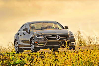 Mercedes-Benz-CLS550_2012_1600x1067_Front_Angle_05