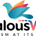 200 Openings: Zealous Technology Walk In On 29 Sep-7th Oct For CA,B.Com,M.Com,BBA,MBA Freshers