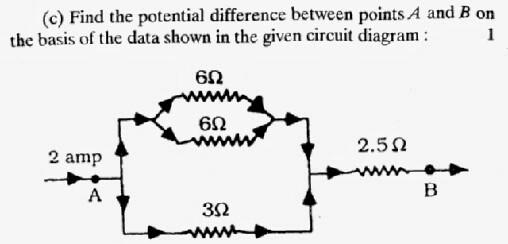 PhyLab-Educate: DC Circuit and Circuit Analysis