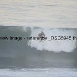 _DSC5945.thumb.jpg