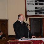 2012-közgyűlés 085.jpg