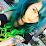 AmberKatelynBeale's profile photo