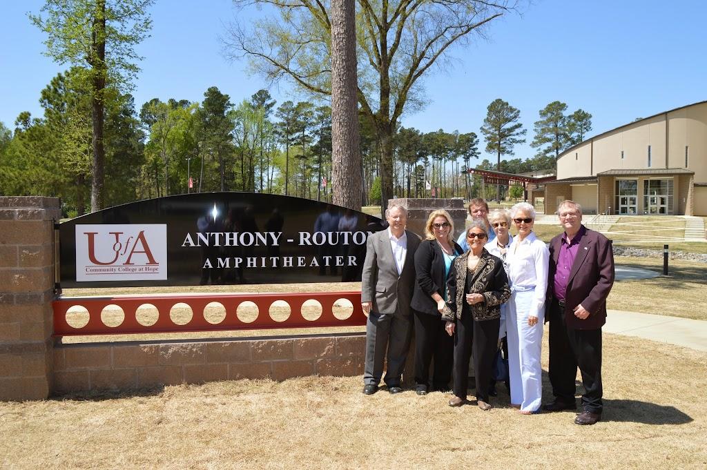 Anthony-Routon Amphitheater Dedication - DSC_4485.JPG
