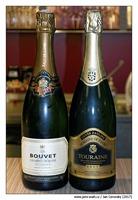 Domaine-Octavie-Cuvée-Pauline-Touraine-Brut