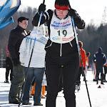 04.03.12 Eesti Ettevõtete Talimängud 2012 - 100m Suusasprint - AS2012MAR04FSTM_110S.JPG
