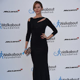 OIC - ENTSIMAGES.COM - Jessica Button  at the   THE WALKABOUT FOUNDATION INAGURUAL GALA IN LONDON   27th June 2015   Photo Mobis Photos/OIC 0203 174 1069