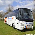 2 nieuwe Touringcars bij Van Gompel uit Bergeijk (19).jpg