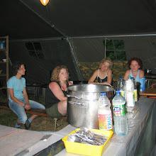 Taborjenje, Lahinja 2005 1. del - 00093.jpg