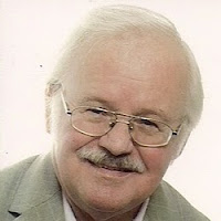 Heinz Badura