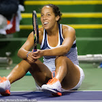 Madison Keys - 2016 BNP Paribas Open -DSC_1605.jpg