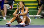 Madison Keys - 2016 BNP Paribas Open -DSC_1605.jpg