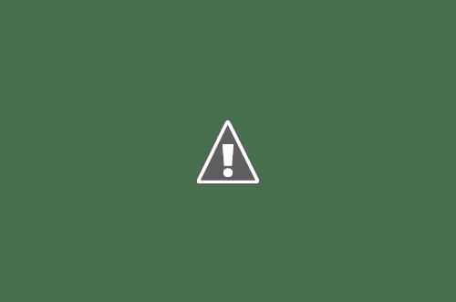 Top 10 best beautiful Laos's landscape