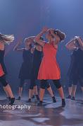 Han Balk Voorster dansdag 2015 ochtend-4120.jpg