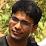 naveen keerthy's profile photo