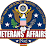 Nazareth College Office of Veterans' Affairs's profile photo