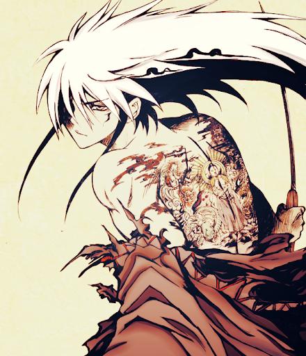 Bách Quỷ Dạ Hành Phần 1