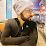 Parv Bhardwaj's profile photo
