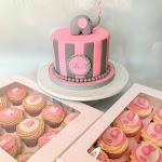 Baby Shower cakes 3.jpg