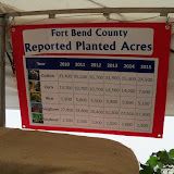 Fort Bend County Fair 2015 - 100_0340.JPG